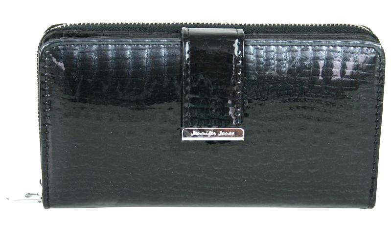 c79970184ec Jennifer Jones-kožená dámská peněženka 5280 černá