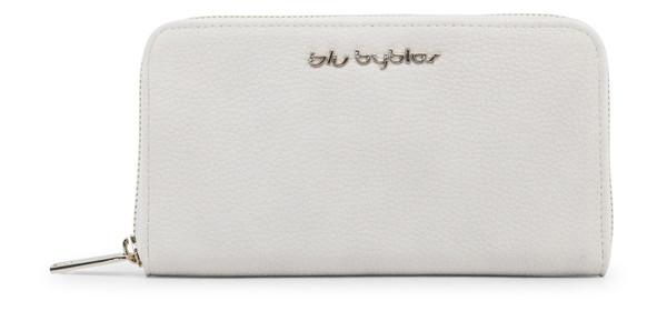 Peněženka Blu Byblos Bílá TAPIR_680458