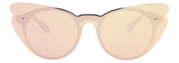 Sluneční brýle Made in Italia Růžové GAETA