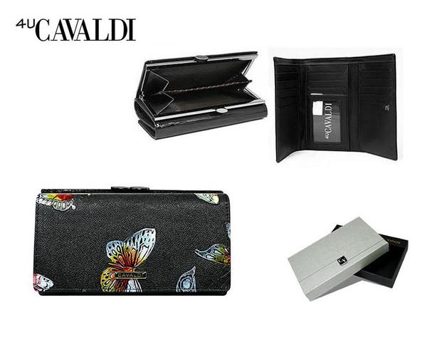 699a91dde91 Cavaldi PN23-KR