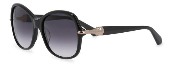 Sluneční brýle Balmain Černé BL2029