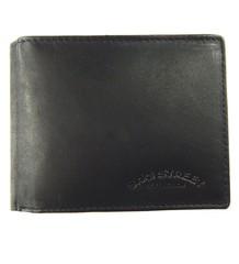 Pánská peněženka kožená Bag Street 992C