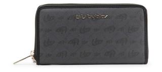 Peněženka Blu Byblos Černá LASTLOGO_680507