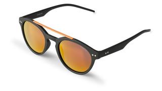 Sluneční brýle Polaroid Černé PLD6030S