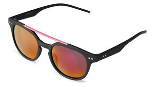 Sluneční brýle Polaroid Černé PLD1023S
