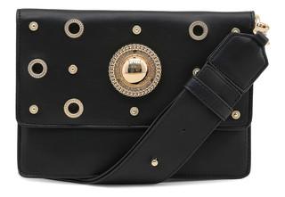 Kabelka Versace Jeans Černá E1VRBBV4_70053