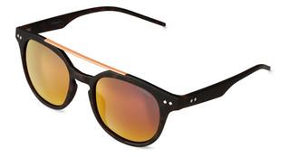 Sluneční brýle Polaroid Hnědé PLD1023S