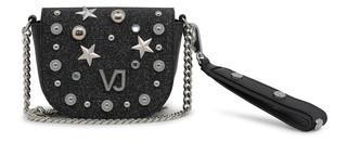 Kabelka Versace Jeans Černá E1HRBBE7_70096