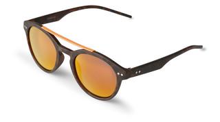 Sluneční brýle Polaroid Hnědé PLD6030S