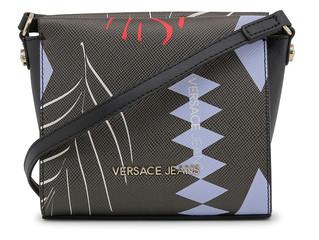 Kabelka Versace Jeans Černá E1VRBBK6_70044