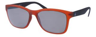 Sluneční brýle Calvin Klein Hnědé CKR3171S