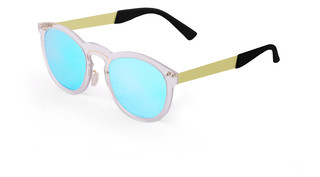 Sluneční brýle Ocean Sunglasses Modré IBIZA