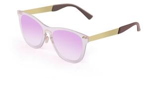 Sluneční brýle Ocean Sunglasses Fialový FLORENCIA