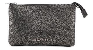 Kabelka Versace Jeans Černá E3VQBPZ3_75473