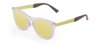 Sluneční brýle Ocean Sunglasses Žluté FLORENCIA