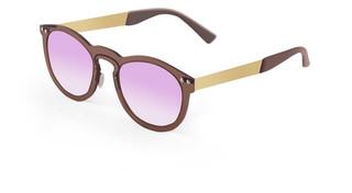 Sluneční brýle Ocean Sunglasses Růžové IBIZA