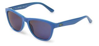 Sluneční brýle Lacoste Modré L3615S