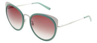 Sluneční brýle Vespa Modré VP2203
