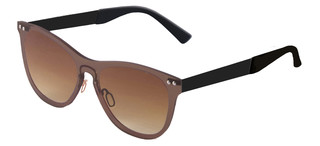 Sluneční brýle Ocean Sunglasses Hnědé FLORENCIA