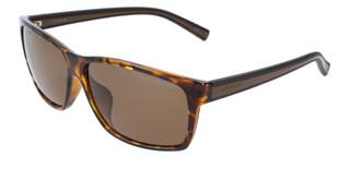 Sluneční brýle Polaroid Hnědé PLD2027F