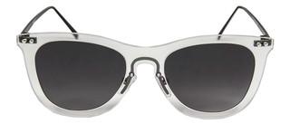 Sluneční brýle Ocean Sunglasses Šedé GENOVA