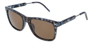 Sluneční brýle Polaroid Modré PLD2034S