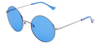 Sluneční brýle Vespa Modré VP1205
