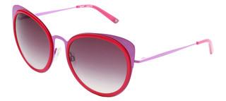Sluneční brýle Vespa Růžové VP2203