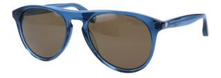 Sluneční brýle Polaroid Modré PLP0101