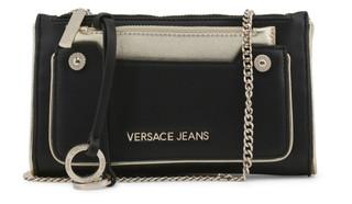 Kabelka Versace Jeans Černá E1VRBBP6_70038