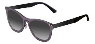 Sluneční brýle Ocean Sunglasses Černé FLORENCIA