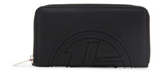 Peněženka Blu Byblos Černá HERON_680007