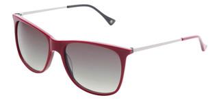 Sluneční brýle Vespa Červené VP1203