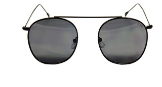 Sluneční brýle Ocean Sunglasses Černé MEMPHIS
