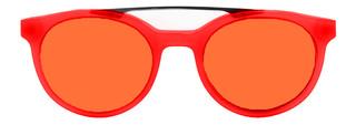 Sluneční brýle Ocean Sunglasses Červené TIBURON