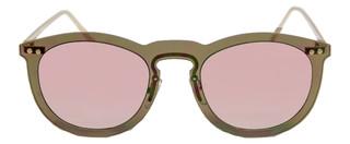 Sluneční brýle Ocean Sunglasses Fialový BERLIN