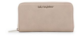Peněženka Blu Byblos Růžová TAPIR_680458