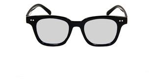 Sluneční brýle Ocean Sunglasses Černé SOHO