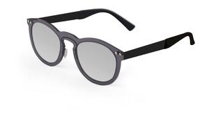 Sluneční brýle Ocean Sunglasses Šedé IBIZA