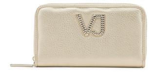 Peněženka Versace Jeans Žlutá E3VRBPC1_70034