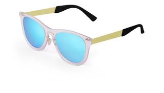 Sluneční brýle Ocean Sunglasses Modré FLORENCIA