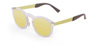 Sluneční brýle Ocean Sunglasses Žluté IBIZA