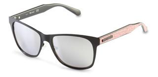 Sluneční brýle Guess Černé GG2120