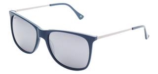 Sluneční brýle Vespa Modré VP1203