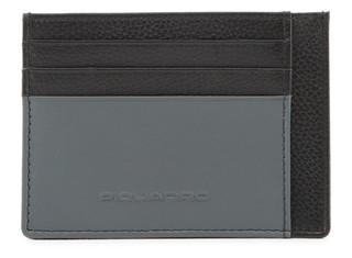 Peněženka Piquadro Černá PP2762X1