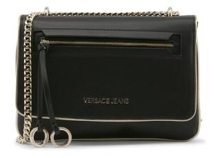 Kabelka Versace Jeans Černá E1VRBBP4_70038