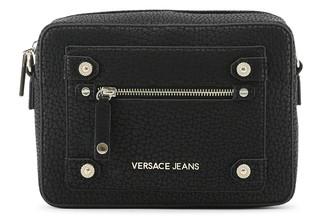Kabelka Versace Jeans Černá E1VQBBM2_75459