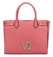Kabelka Versace Jeans Růžová E1VRBBC9_70034