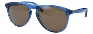 Sluneční brýle Polaroid Modré PLP0101_L