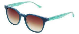 Sluneční brýle Vespa Modré VP1202